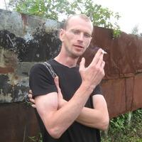 Роман, 39 лет, Телец, Санкт-Петербург