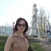 Нелля, 41, г.Коммунар