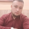 Памир, 30, г.Мытищи