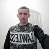 Андрей, 41, Балаклія
