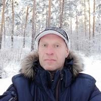 Владислав, 50 лет, Овен, Челябинск