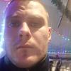 Кирилл, 29, г.Калининград