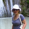 Татьяна, 63, г.Рыбинск