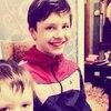 Дима, 18, г.Гусь-Хрустальный