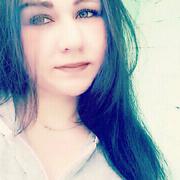 Mariya из Ванино желает познакомиться с тобой