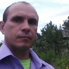 Николай, 45, г.Майкоп