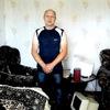 Владимир, 55, г.Весьегонск
