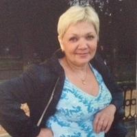 Ирина, 69 лет, Овен, Ярославль