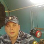 Николай 34 Биробиджан