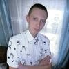 Владислав, 26, г.Вад