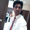 Sachin Trivedi, 28, г.Gurgaon