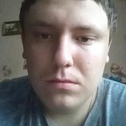 Андрей чернышов 18 Нижний Новгород