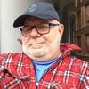 roland, 47, г.Нью-Йорк