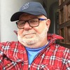 roland, 47, New York