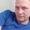 Денис, 38, г.Клин