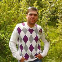 ФЁДОР, 43 года, Овен, Барнаул
