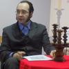 Рустам Касимов, 41, г.Глазов