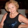 Светлана, 53, г.Napoli