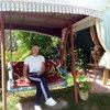 Александр, 50, г.Железногорск