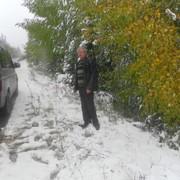 Виктор 69 Усть-Илимск