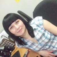 Анастасия Белова, 33 года, Козерог, Оренбург