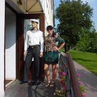 Елена, 48 лет, Весы, Волгоград