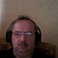 Александр, 49 лет, Скорпион, Ижевск