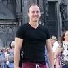 Stanislav, 32, г.Дюссельдорф