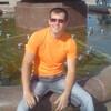 Юрий, 33, г.Калач-на-Дону
