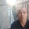 Дима, 36, г.Чебоксары