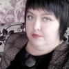 Elena, 37, Belorechensk