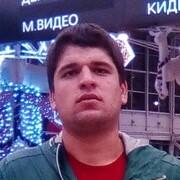 Жонибек 34 Москва