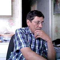 владимир ильич Скороб, 61 год, Рак, Туймазы