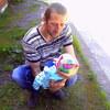 николай, 31, г.Запорожье