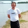 Евгений Аршуков, 32, г.Иркутск