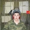 Владимир, 31, г.Сунтар
