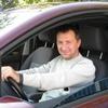 Сергей, 45, г.Хромтау