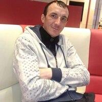 Максим, 35 лет, Телец, Павлодар