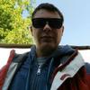 Игорь, 37, г.Пермь