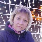 Наталья 38 Новоград-Волынский