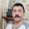 Anatoliy, 48, Kungur