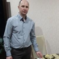 Дмитрий, 48 лет, Стрелец, Курск