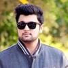 Ali, 26, г.Исламабад