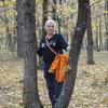 Татьяна, 68, г.Алматы́
