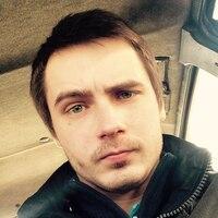 Александр, 28 лет, Телец, Москва