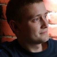 Aleksandr, 36 лет, Рак, Санкт-Петербург