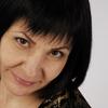 Анжелика, 49, г.Запорожье
