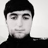 Абду, 30, г.Душанбе