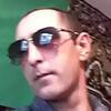 Murod Bekpuladov, 40, Ashgabad