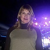 Oksana, 48, Barysaw